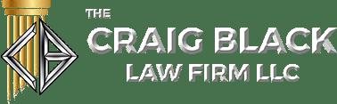 The Craig Black Law Firm, LLC