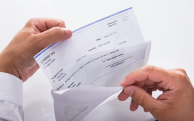 How to Stop Wage Garnishment in Georgia